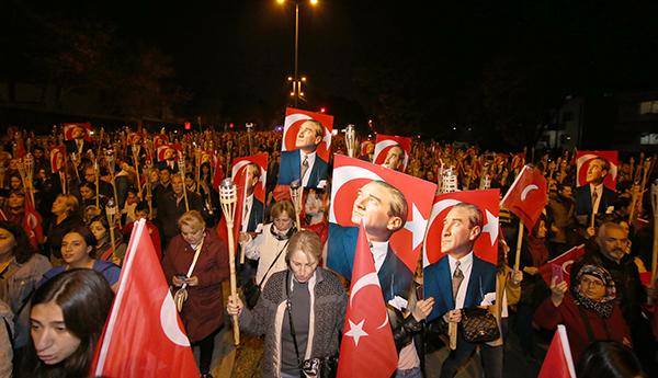Cumhuriyet301018_n