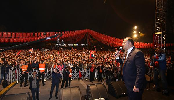 Cumhuriyet301018b