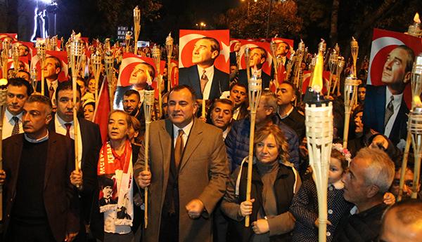 Cumhuriyet301018f