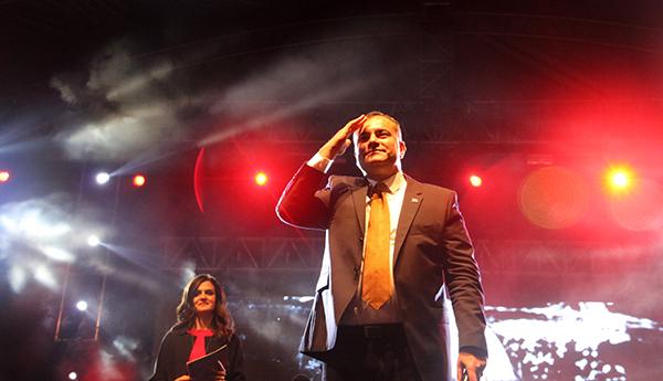 Cumhuriyet301018j