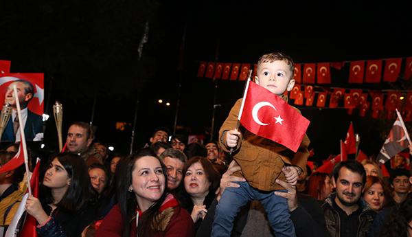 Cumhuriyet301018k