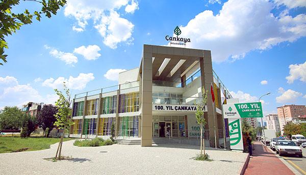 Kursiyer121018a