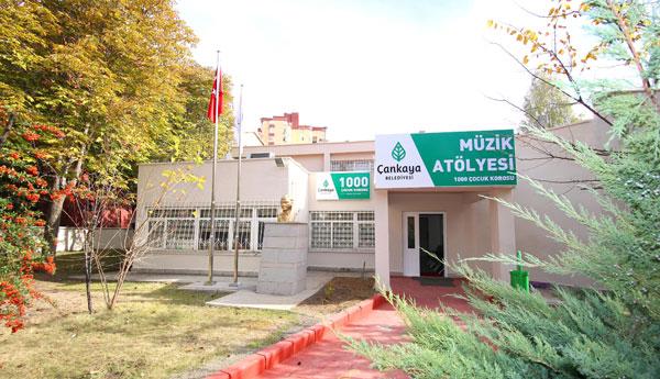 Merkez25112018a