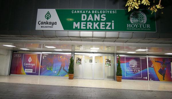 Merkez25112018b