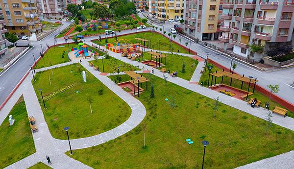 Park211118c