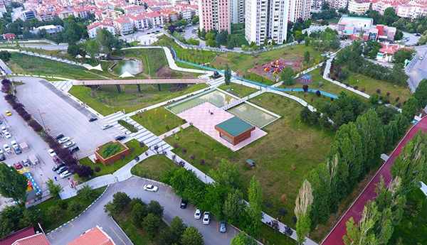 Park211118e
