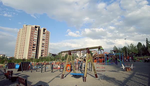 Parklar091118c