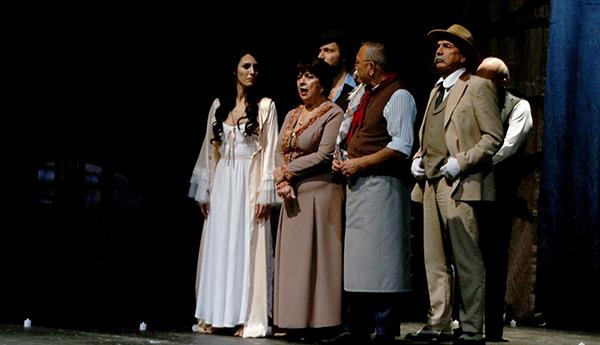 Tiyatro29112018a