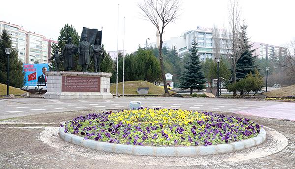 Atapark25122018d