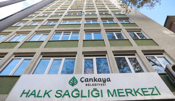 Halkkart30122018a
