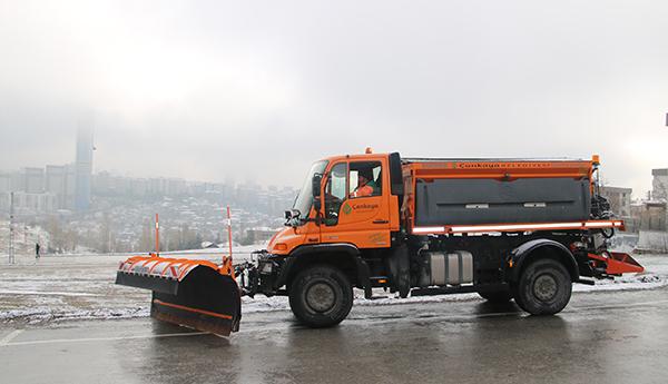 Kar12122018b
