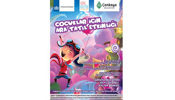 Cocuklar16012019a