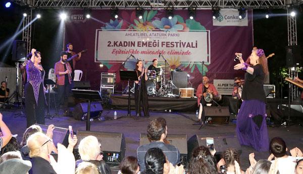 Kadin05012019b