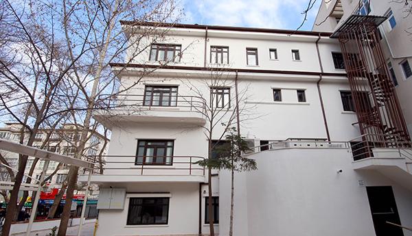 Mulkiye30012019d