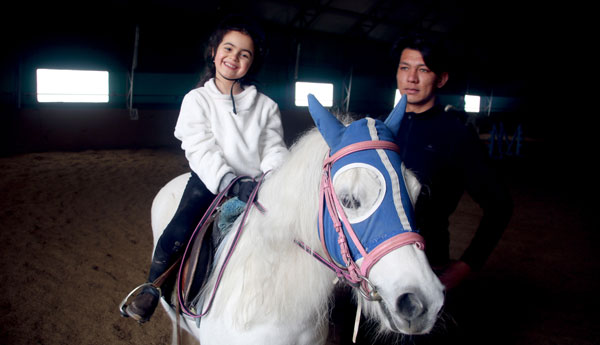 Pony27012019b