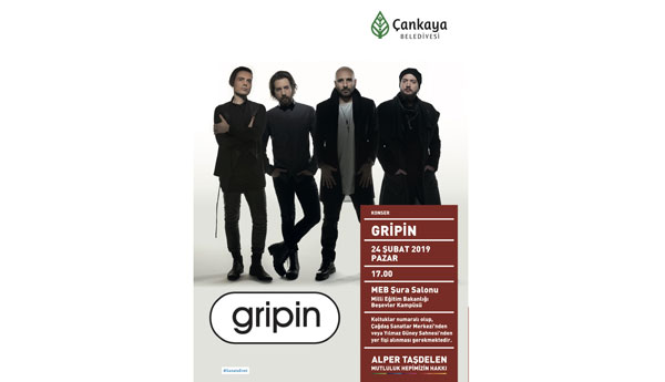 Gripin17022019a