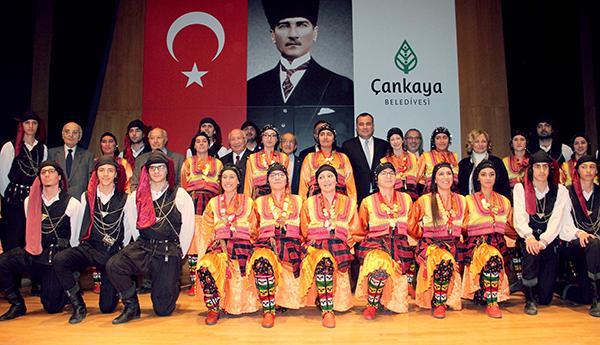 Trabzon22022019c