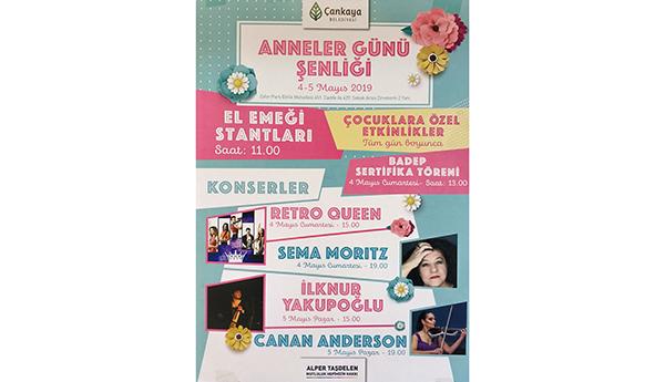 Anneler30042019