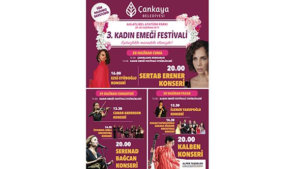 Festival21062019a