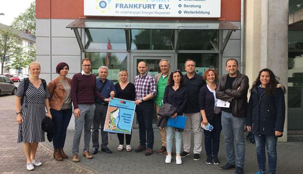 Frankfurt02062019c