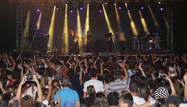 Festival_01072019e