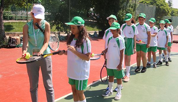 Tenis 03072019b