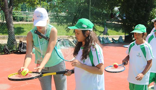 Tenis_03072019c