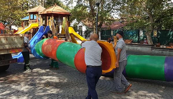 Parklar19082019a