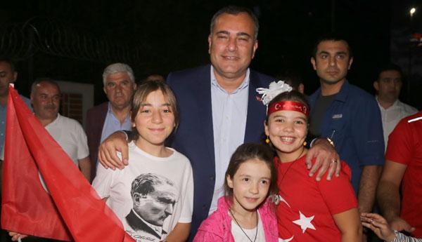 Zaferbayrami31082019b