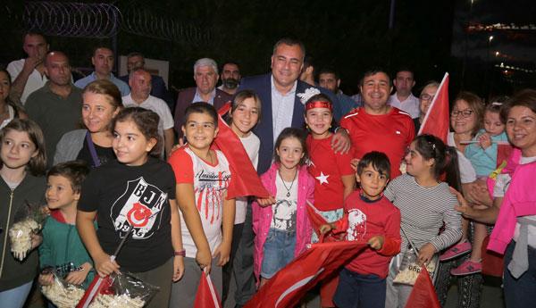 Zaferbayrami31082019c