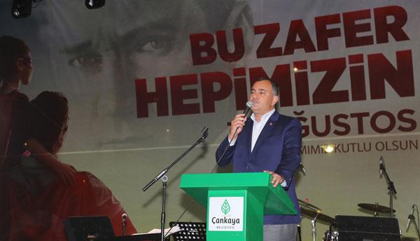 Zaferbayrami31082019e