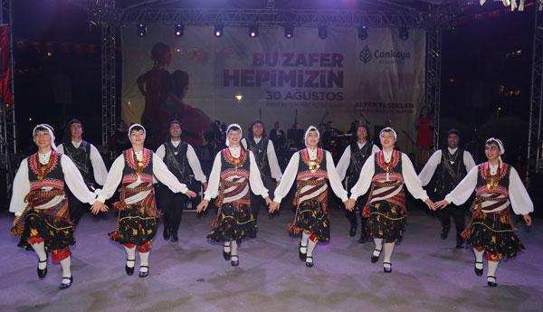 Zaferbayrami31082019h