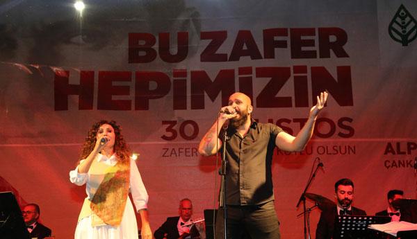 Zaferbayrami31082019l