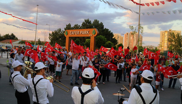 Zaferbayrami31082019n