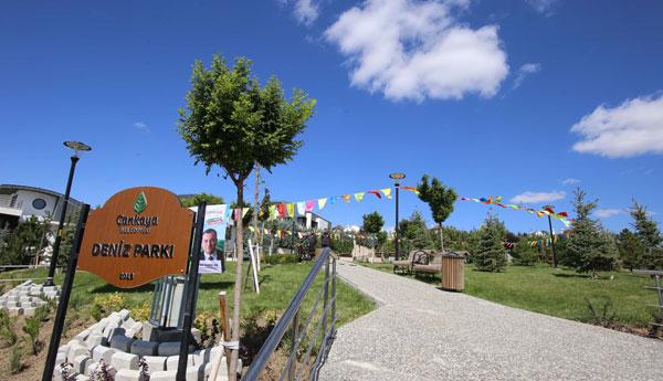Park22092019a