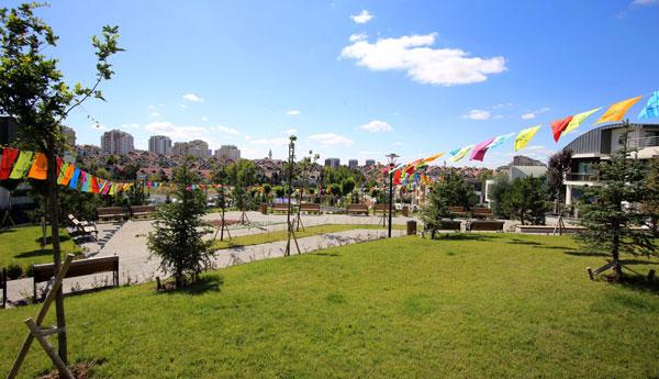 Park22092019b