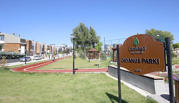 Parklar17092019a