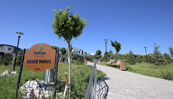 Parklar17092019d