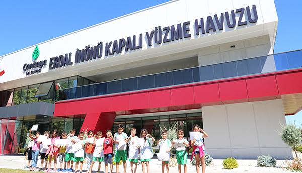 Havuz11102019b