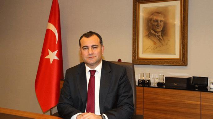 Karahan'ın Taşdelen'den Ricası – Uğur Ergan, Hürriyet Ankara 11.02.2019
