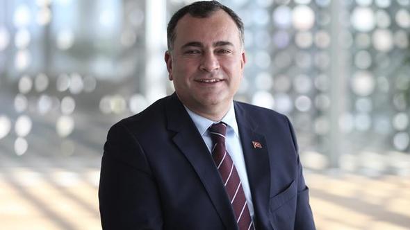 Cumhuriyete Hizmetlerimizle Değer Katıyoruz – Sözcü Gazetesi, 24.10.2019